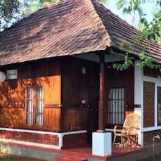 Lovedale Lakeside Homestay, Alappuzha