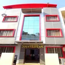 Skystays Shivansh, Nathdwara