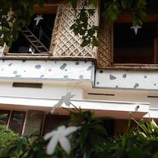 KTC Guest House, Alappuzha