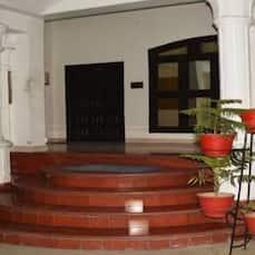 Hotel Chandrayan