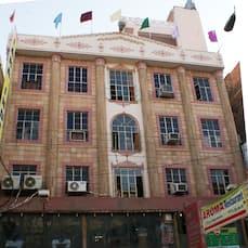 Hotel Lara India, Varanasi