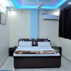 Hotel Sheraton, Muzaffarnagar