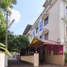 Gokulam Resorts, Guruvayoor