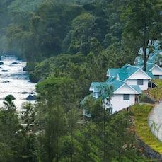 Rivulet Resorts, Munnar