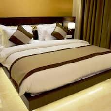Hotel Lilac, Kota