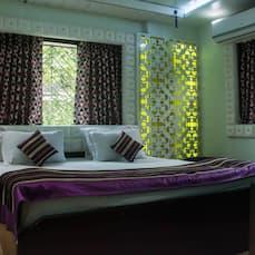 Ashreen Guest House, Kolkata