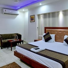 1626 Hotels In New Delhi With Room Service Book Hotel 600