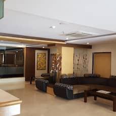 Hotel Winsar Park, Visakhapatnam