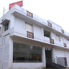 Royal Residency, Rameshwaram