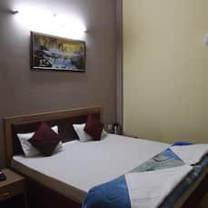Natraj Hotel, Darbhanga