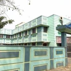 Swabhumi Guest House, Sundarban