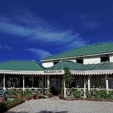 Hotel Padmini Nivas, Mussoorie