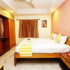 Ratnakar Inn Ballygunge, Kolkata