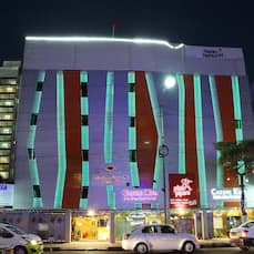 Hotel Narayani Enclave, Kolkata
