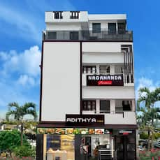 1309 Cheap Hotels in Bangalore, Book Room @ ₹400 + Flat 50