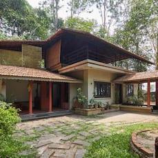 Edakkal Hermitage, Wayanad