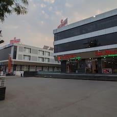Hotel City Point Shirdi, Shirdi