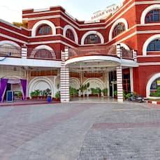 Hotel Sagar Villa, Rohtak