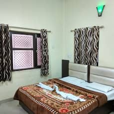 Madhuban Guest House, Haridwar