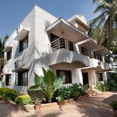 Mayur Aaditya Resort, Dharwad