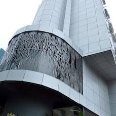 IndiSmart Hotel, Kolkata