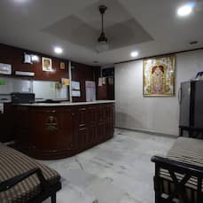357 Cheap Hotels in Hyderabad, Book Room @ ₹250 + Flat 50% OFF on