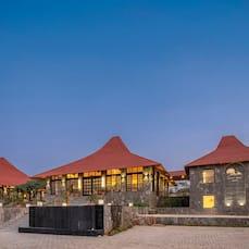 Mahua Bagh Resort, Kumbhalgarh