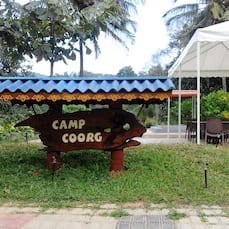 12 hotels in madikeri with swimming pool book coorg hotels 2499 flat 50 off on first Hotels in coorg with swimming pool