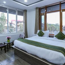 594 hotels in dharamshala 679 book dharamshala hotels - Hotels in dharamshala with swimming pool ...