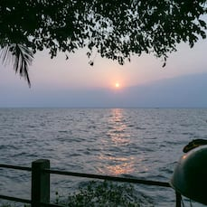 Illikkalam Lakeside Cottages, Kumarakom