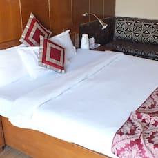 Anupam Resorts, Mcleodganj