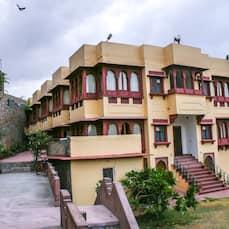 V Resorts Adhbhut Jaipur, Jaipur