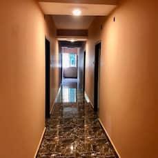 Hotel Galaxy Inn, Durgapur