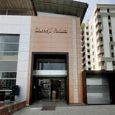 Shreeji Vatika, Surat