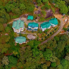 Deshadan Mountain Resorts, Munnar