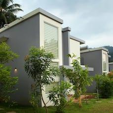 CASA RIO RESORT