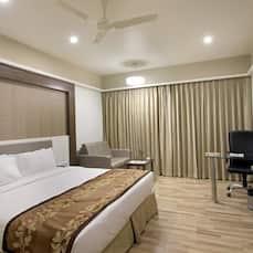 32 Hotels In Lakdi Ka Pool Khairatabad Hyderabad Book Lakdi Ka Pool