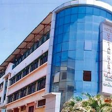 Hotel New Uttam Hira Palace, Nashik