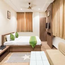 Treebo Hotel Raj, Jodhpur
