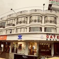 Hotel Gateway Shillong, Shillong