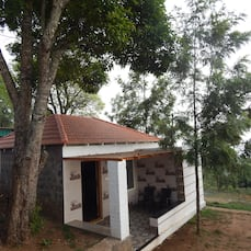 Oyla Cottages Yercaud, Yercaud