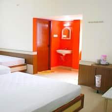 Sri Karuna Residency, Thanjavur