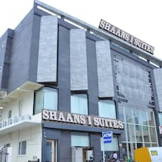 Hotels in Trichy - 130 Trichy Hotels Starting @ ₹620
