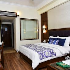 Hotel Shiraz Regency - A Boutique Hotel, Amritsar