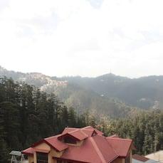 Dev Homestay, Shimla