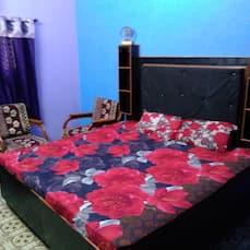 Maa Vaishno Guest House, Varanasi