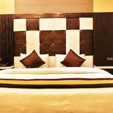 Hotel Pardesi, Haridwar