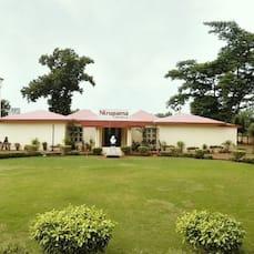 Nirupama Kapilas, Dhenkanal