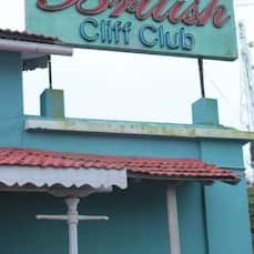 British Cliff Club Resort, Ooty