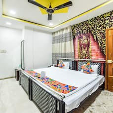 FabHotel Fair View Vijay Nagar, Indore